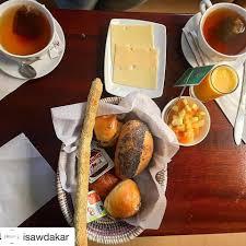 comfi 588 photos 408 reviews breakfast u0026 brunch restaurant