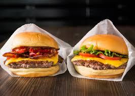 shack 10 things we never knew about shake shack bon appetit