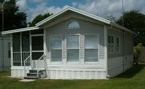 mobile home thraam com