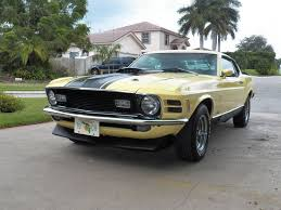 mustang for sale by owner 18 best cars images on ford mustangs ford