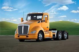 Kenworth T700 Interior Kenworth Trucks The World U0027s Best