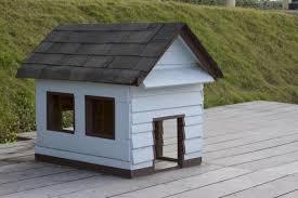 remarkable dog house kennel plans images best inspiration home
