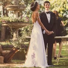 casual boho wedding dresses 46 with casual boho wedding dresses