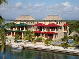 buy home in belize belize beach homes for sale bma