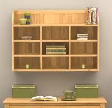 Enclosed Bookshelves Furniture Modern White Wall Bookshelves For Living Room Wall Wall