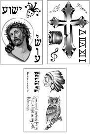 66 best justin bieber tattoos images on justin bieber