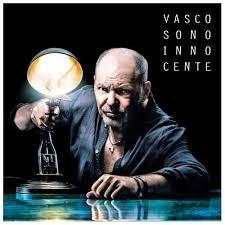 vasco sono innocente album vasco sono innocente italian dvds mondo tv