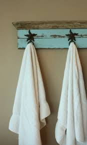 266 best driftwood wood and shells images on pinterest beach
