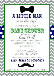 mustache and bow tie baby shower bow tie ba shower invitations plus etsy bow tie ba shower mustache