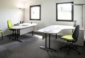 Bureau Entreprise - architecture entreprise photographie d intérieur d un bureau d