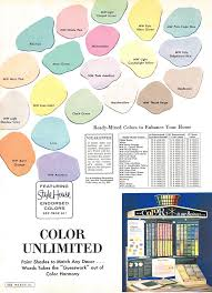 39 best old paint images on pinterest interior colors colors