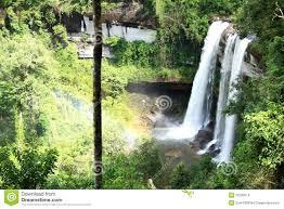wonderful design my kitchen online free 3 waterfall ubon