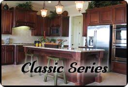Kent Moore Cabinets Reviews Kent Moore Cabinets Home Custom Cabinets Kitchen Bath