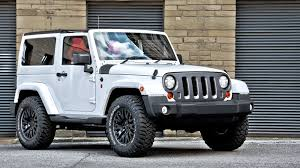 jeep wrangler front grill jeep wrangler 4 slot front grille accessory by kahn design