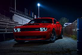 challenger camaro mustang dodge challenger somehow outsold the mustang and camaro in june