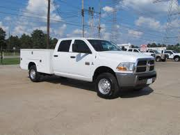 Dodge 3500 Diesel Utility Truck - dodge ram 3500 in texas for sale used cars on buysellsearch