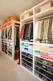 Shallow Closet Organizer - best 25 boys closet ideas on pinterest kids closet storage
