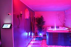 chambre avec privatif var chambre luxe avec