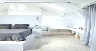 comment peindre sa chambre comment repeindre sa chambre comment peindre sa chambre charmant de