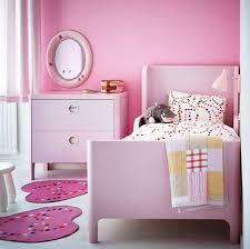 tappeti cameretta ikea camerette per bambini ikea catalogo 2016 foto 2 40 design mag