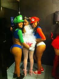 10 Sexiest Halloween Costumes 10 Worst U0027sexy U0027 Halloween Costume Fails 2014