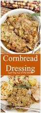 southern dressing recipe for thanksgiving 25 best ideas about soul food cornbread dressing on pinterest