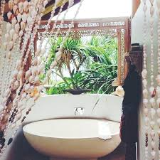 Seashell Curtains Bathroom Seashell Curtains Bathroomseashell Window Bathroom Shower Curtain