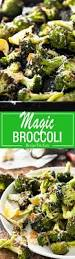 Barefoot Contessa Roasted Broccoli Magic Broccoli Recipetin Eats