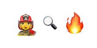 Furniture Emoji Ios 10 2 Emoji Changelog