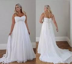 Maternity Wedding Dresses Uk Casual Maternity Wedding Dresses Online Casual Maternity Wedding
