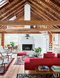 Restored Barns 9 Beautiful Barn Conversions Photos Architectural Digest