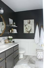 grey and black bathroom ideas black and white bathroom decor design ideas bathroom tile ideas