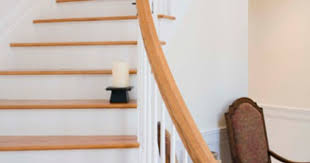 What Should You Not Do When Using A Stair Chair How To Use Stairs After A C Section Livestrong Com