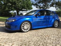 subaru impreza wrx 2017 hatchback racecarsdirect com subaru impreza wrx sti cosworth 2 6 423 at wheels