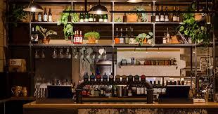 studio b completes design for kew restaurant hospitality