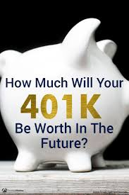 Auto Lease Calculator Spreadsheet Best 25 401k Retirement Calculator Ideas On Pinterest 401k