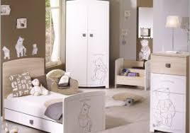 chambre bébé winnie chambre ourson 161067 deco chambre bebe winnie l ourson décoration