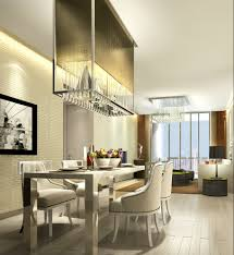 dining room lighting trends choosing well matched modern dining room lighting and elegant