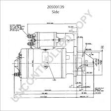 lucas dr3 wiper motor wiring diagram elvenlabs wiringdiagram org