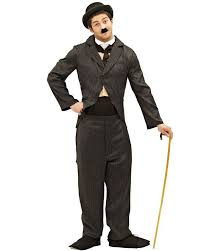 9 best men u0027s costumes images on pinterest men u0027s costumes