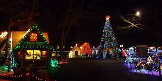 christmas lights in south jersey best decorated christmas houses south jersey house decor