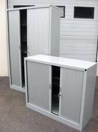 armoire metallique bureau occasion armoire metallique de bureau armoire mactallique bureaux armoire