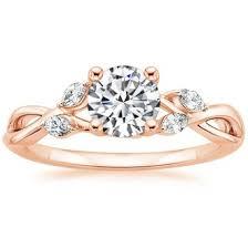 Rose Gold Wedding Rings by Download Rose Gold Wedding Rings Wedding Corners