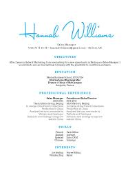 Ballet Resume Sample by Professional Resume Philosopher Resume Mycvfactory
