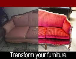 Upholstery Phoenix Custom Upholstery