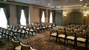 funeral home interiors bollinger funeral home photo gallery charleston wv