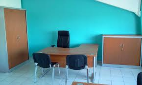 cuisine notre showroom francilien de mobilier de bureau mobilier armoire de bureau haut de gamme bureau direction design