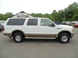 best 25 excursion for sale ideas on ford excursion