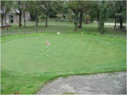 backyards charming golf putting and chipping greens 144 backyard