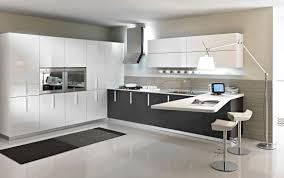 kitchen design magnificent italian style kitchen kitchen design
